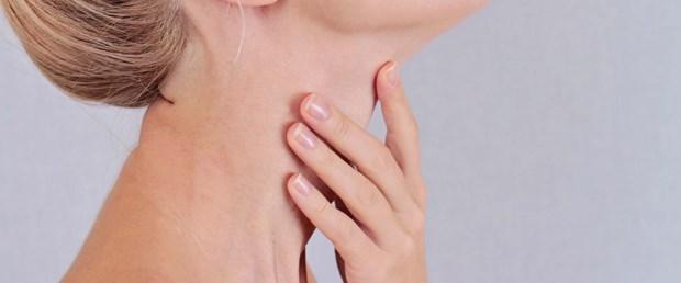 Boynunuzdaki şişliği hafife almayın (2).jpg