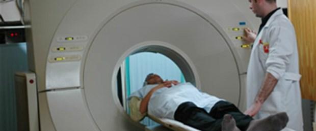 Tomografi ve MR'a yeni standart geliyor