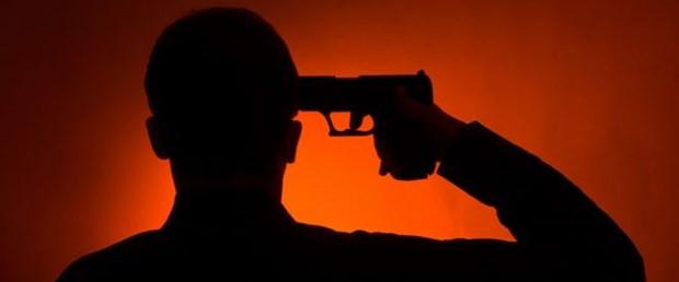 Toplumsal yargılar intihara sürüklüyor!.jpg