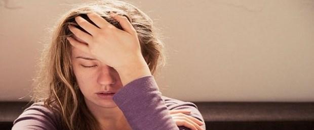 baş ağrısı İHA.jpg