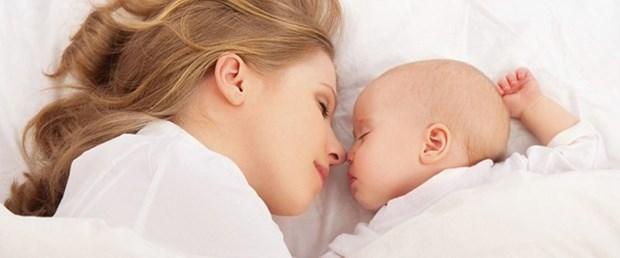 Tüp-Bebek-Aşamaları-ve-Tedavi-Süreci.jpg