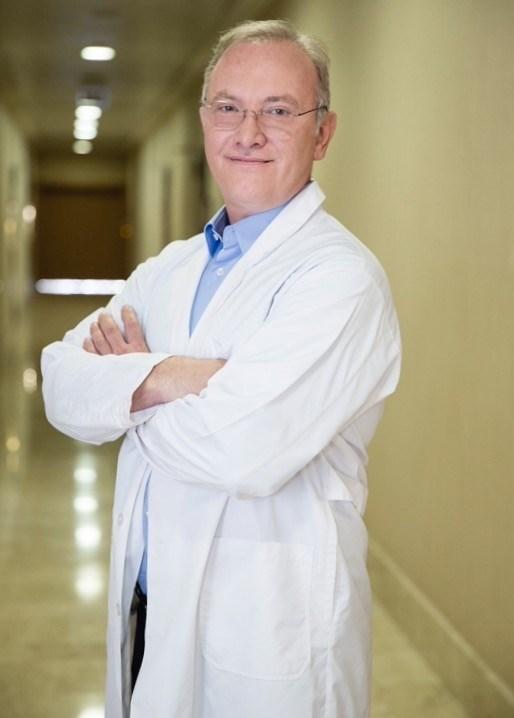 Op. Dr. Gurur Polat