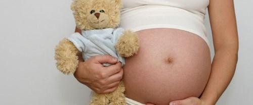 Tüp bebekte başarısızlığın nedeni