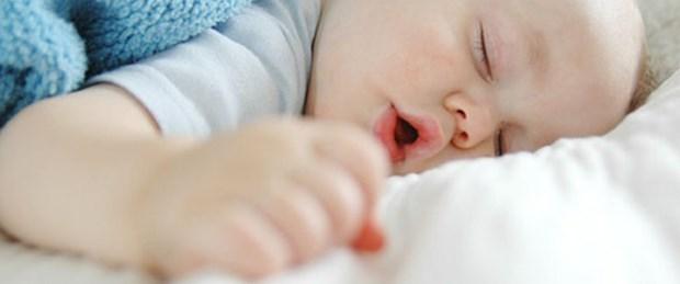 Tüp bebekte başarıyı artıran faktörler