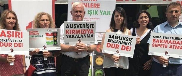 turk_bobrek_vakfi.jpg
