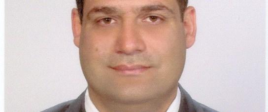 Türk doktora ABD Kalp Vakfından ödül