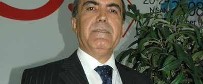 Türk profesör talasemiyi sıfırlayacak