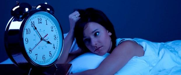 Uykusuzluk neden artıyor.jpg