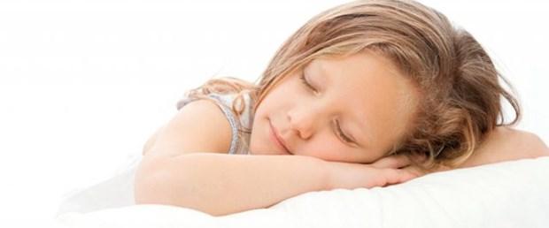 Çok uyumak çok dinlenmek değil.jpg