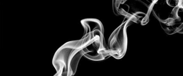 Türkiye 2016 yılında 105.5 milyar adet sigara tüketti.jpg