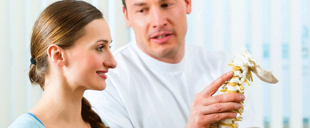 bel-fitigi-tedavi-edilmezse-baska-hangi-sorunlara-yol-acabilir (1).png