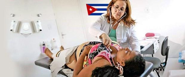 kübalı-doktor-17-02-15