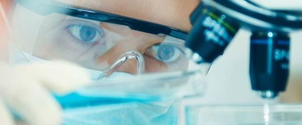 yh_kanser-ameliyatlarinda-3d-teknolojisi-1513603130.jpg