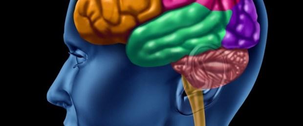 Türkiye'de 10 milyon kişi nörolojik hasta