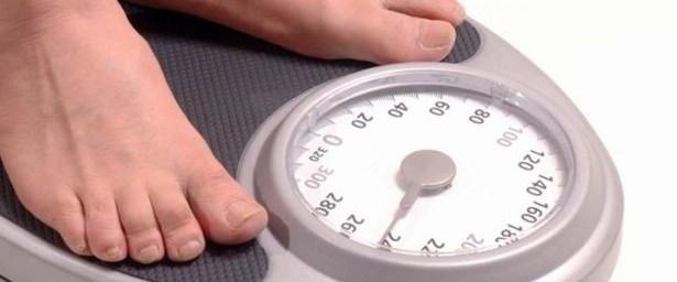 asiyla-obezite-tedavisi.jpg