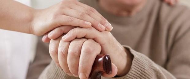Türkiye'de genç Parkinson hastası fazla.jpg