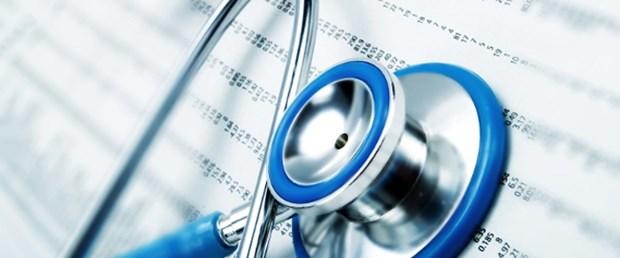 Türkiye'de kaç yabancı sağlık personeli var.jpg