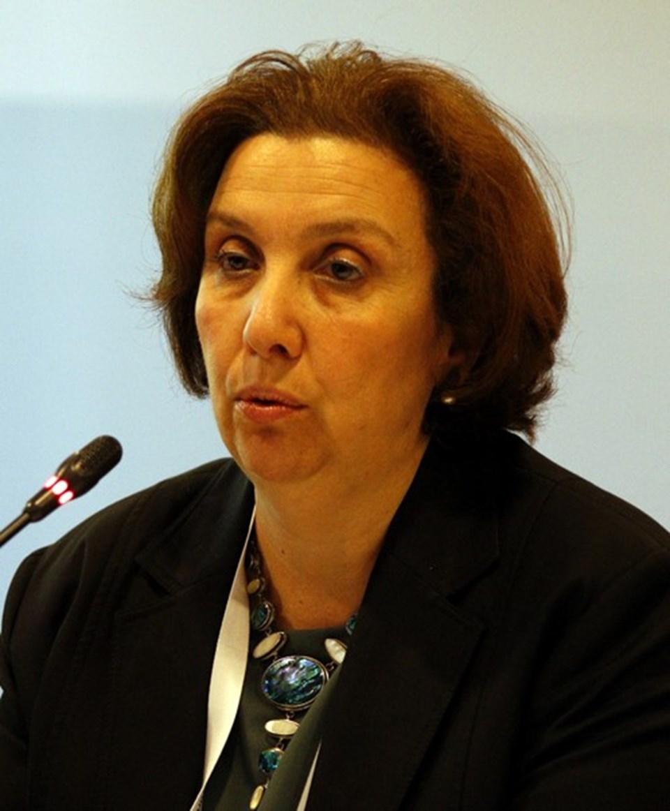 Prof. Dr. Tülin Tiraje Celkan