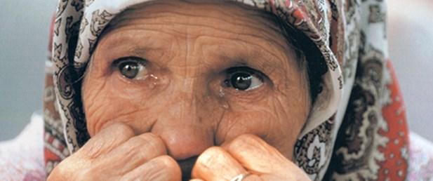 Türkiye'de yaşlıların % 3'ü şiddet görüyor.jpg