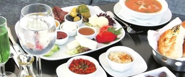 turkiye-nin-beslenme-haritasi-cikarilacak-9997007_o.jpg