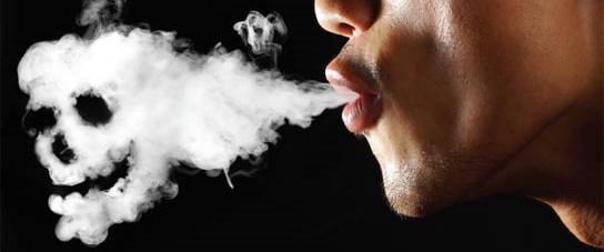 Tütünle mücadelede AB standardı