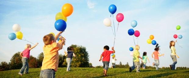 uçan balon.jpg