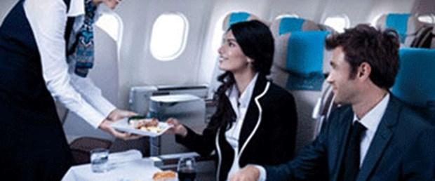 'Uçuş güvenliği için alkol kontrolü olmalı'