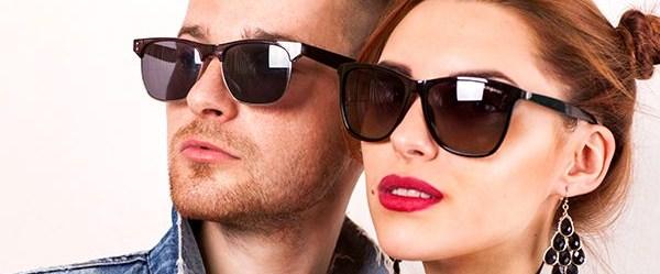 saç-rengine-göre-güneş-gözlüğü-seçimi.jpg