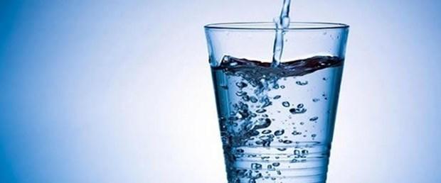 baskentlilerin-icme-suyu-standartlara-uygun6c6bb0ca1aeb2fd59d81.jpg