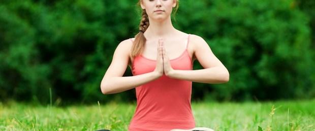 Uluslararası Yoga Federasyonu kuruldu