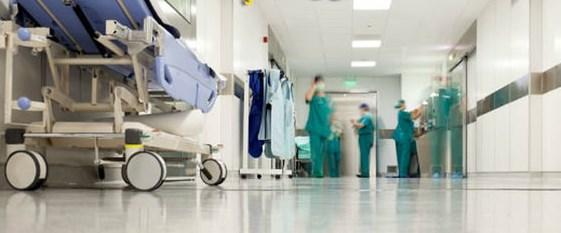 Üniversite hastaneleri sorunlarından nasıl kurtulur.jpg