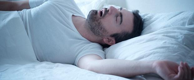 Uyku apnesi kanser riskini artıyor.jpg