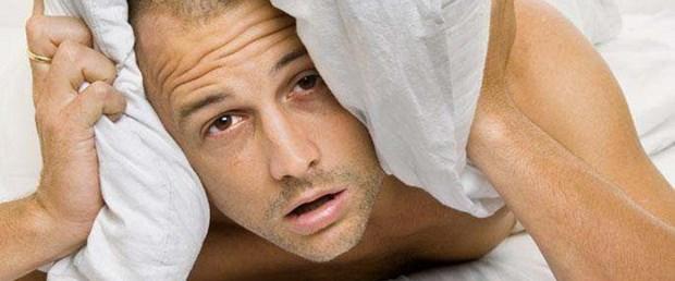 Uyku bozukluğu Parkinson habercisi olabilir.jpg