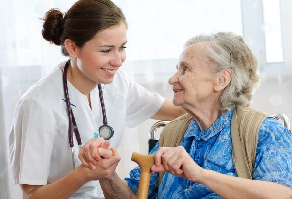 Parkinson hastalığı, sadece yaşlılarda görülmüyor.