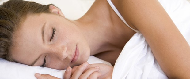 Uyku efsanelerine kanmayın