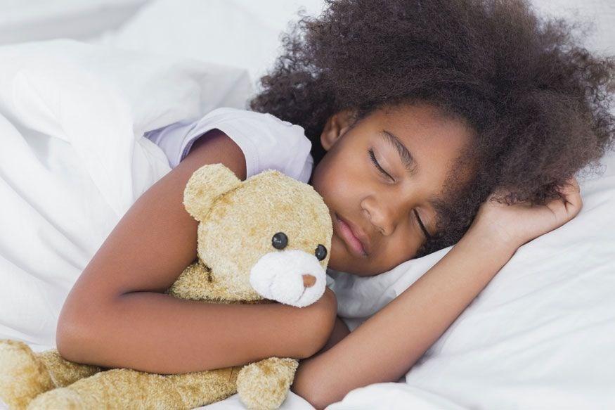 Gençler uykuya yetişkinlerden daha çok ihtiyaç duyuyor