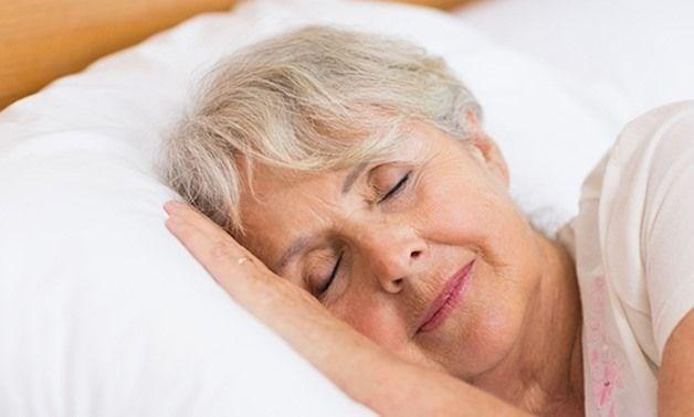Yaşlandıkça uykuya daha az ihtiyaç duyuluyor