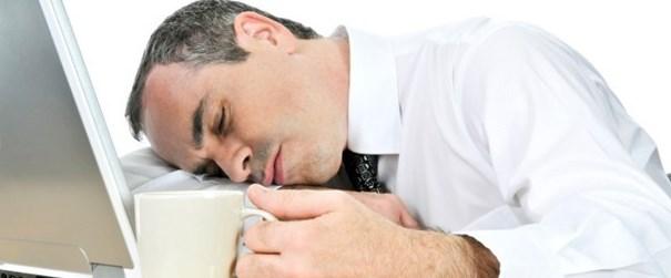 Uyku-hastalıkları-gündüz-be.jpg