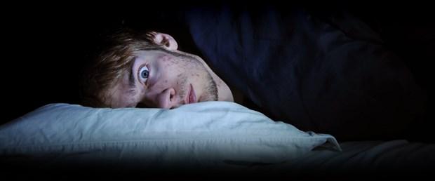 Uykusuzluk bağırsak florasını bozuyor.jpg