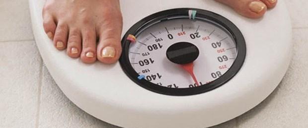 """""""Obezitenin sorumlusu yaşam tarzı"""".jpg"""