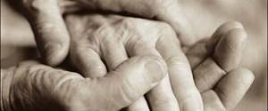 Uzmanlar: Alzheimer bir tür diyabet olabilir