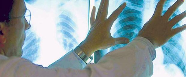 Verem hastalarına saygınlık hakkı