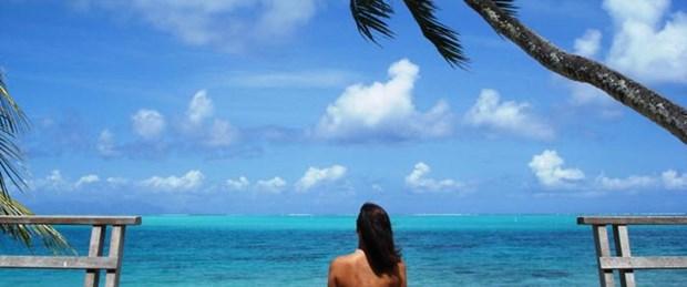 Verimli tatil motivasyonu artırır