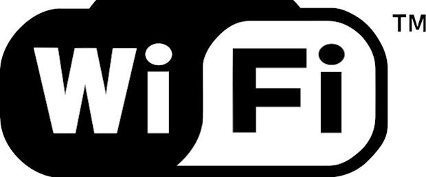 'Wi-Fi cihazları kanser yapıyor'.png