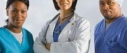 'Yabancı doktor çözüm değil, sorun getirir'