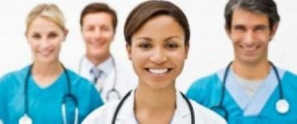 Yabancı doktorun çalışma koşulları belirlendi
