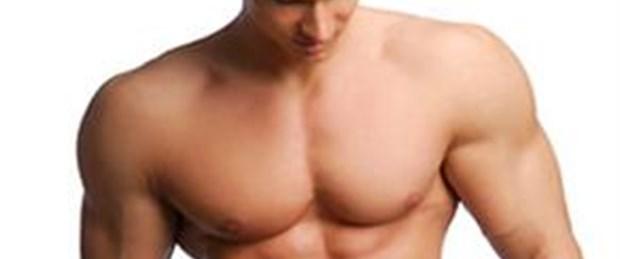 Yağ aldırma ameliyatları erkeklerin de gözdesi