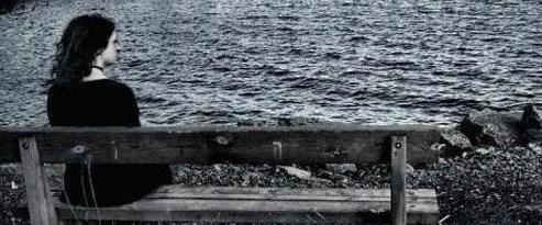 Yalnızlık direnci kırıyor