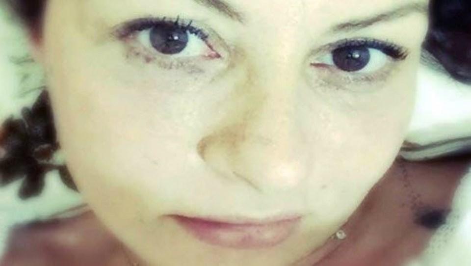 42 yaşındaki Banu Akar, Türkiye'de domuz gribinden hayatını kaybeden son isim.