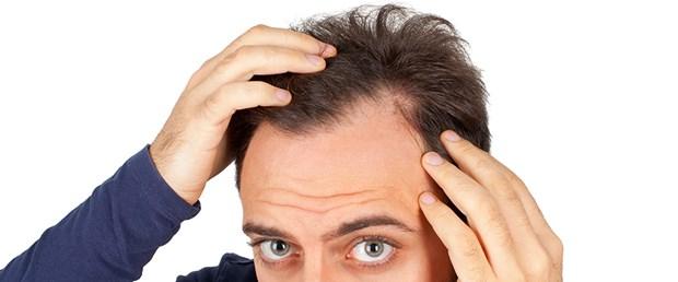 saç dökülmesi.jpg